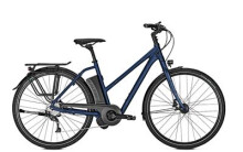 E-Bike Raleigh LEEDS 9