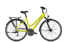 Trekkingbike Raleigh ROAD CLASSIC 24