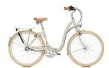 Citybike Raleigh BRIGHTON 3