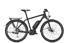E-Bike Univega GEO E EDITION