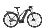 E-Bike Univega GEO I EVO HIGHLINE