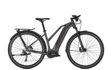 E-Bike Univega GEO I EVO HIGHLINE