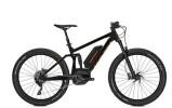 E-Bike Univega RENEGADE B 4.0 PLUS