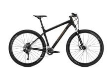 Mountainbike Univega SUMMIT LTD