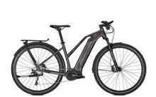 E-Bike Univega GEO I EVO