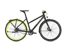 Citybike Univega GEO LIGHT TEN