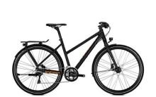 Trekkingbike Univega GEO 7.0