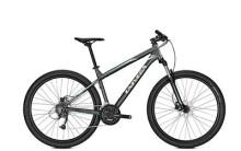 Mountainbike Univega VISION 3.0