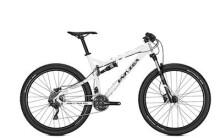 Mountainbike Univega RENEGADE 8.0