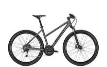 Crossbike Univega TERRENO 5.0