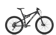 Mountainbike Univega RENEGADE PERFORMANCE