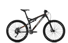 Mountainbike Univega RENEGADE TEAM