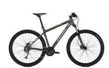 Mountainbike Univega SUMMIT 4.0