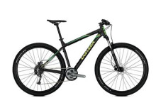 Mountainbike Univega SUMMIT 5.0