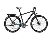 Trekkingbike Univega GEO 6.0