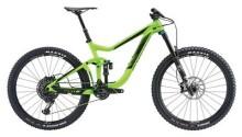 Mountainbike GIANT Reign Advanced 1