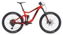 Mountainbike GIANT Reign 1