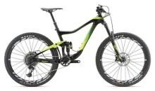 Mountainbike GIANT Trance Advanced 0