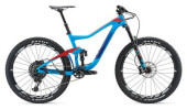 Mountainbike GIANT Trance Advanced 1
