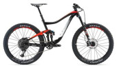 Mountainbike GIANT Trance 1