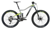 Mountainbike GIANT Trance 1.5 LTD
