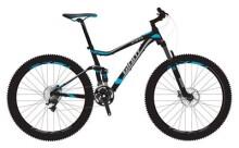 Mountainbike GIANT Stance 0