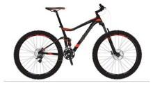 Mountainbike GIANT Stance 1