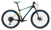 Mountainbike GIANT Fathom 29er 1 LTD