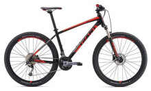 Mountainbike GIANT Talon 2 black