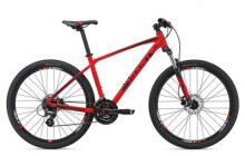 Mountainbike GIANT ATX 1 red