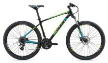 Mountainbike GIANT ATX 1 black