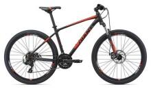 Mountainbike GIANT ATX 2 27.5er black
