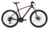 Mountainbike GIANT ATX 2 26er black