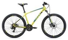 Mountainbike GIANT ATX 2 27.5er yellow