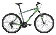 Mountainbike GIANT Revel
