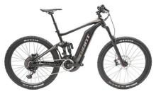 E-Bike GIANT Full-E+ 0 SX Pro