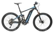 E-Bike GIANT Full-E+ 0 Pro