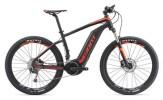 E-Bike GIANT Dirt-E+ 2 LTD