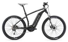 E-Bike GIANT Dirt-E+ 3 Power