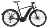 E-Bike GIANT Quick-E+