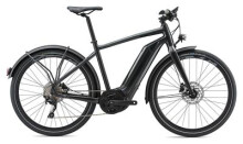E-Bike GIANT Quick-E+