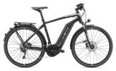 E-Bike GIANT Explore E+ 1 LTD