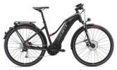 E-Bike GIANT Explore E+ 2 STA