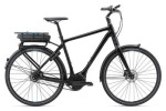 E-Bike GIANT Prime E+ 1 BD LTD