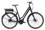 E-Bike GIANT Prime E+ 1 BD LTD LDS