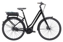 E-Bike GIANT Prime E+ 1 LDS