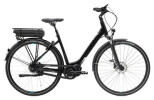 E-Bike GIANT Entour E+ 1 LTD
