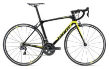 Race GIANT TCR Advanced 0