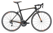 Race GIANT TCR Advanced 1 LTD