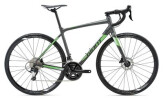 Rennrad GIANT Contend SL 1 Disc